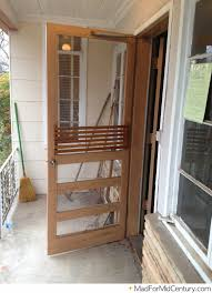 charming screen doors for sale in modern home designing