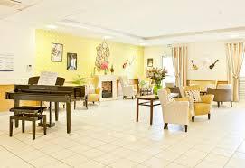 acheter une chambre en maison de retraite maison de retraite le grand jardin var residalya