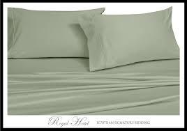 amazon com full white silky soft sheets 100 viscose from bamboo