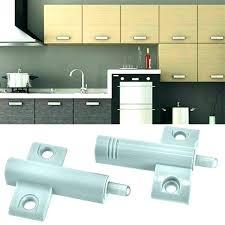 cabinet door soft close soft close drawer adapter cabinet door adapters gilesand