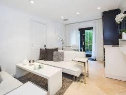 3 room pool guest house suite oprah vrbo