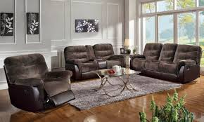 Brown Sectional Sofa With Chaise Sofa Sectional Sofas With Recliner Refreshing Leather Sectional