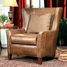 slipcovers for chairs u2013 ungarnurlaub info
