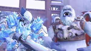when does the pokemon go halloween event end overwatch winter wonderland christmas event end blizzard to pull
