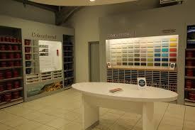 Colour Trend by Colourtrend Infinite Colours Cgl Retail Solutions Ltd