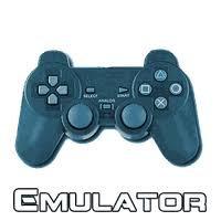 playstation 2 emulator apk playstation 2 emulator ps 2 1 0 free apk android