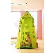 tente chambre enfant tente chambre enfants recherche chambre chouf