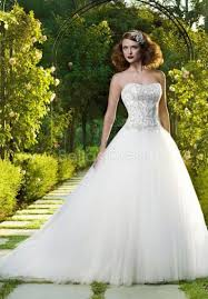 wedding dresses that you look slimmer correctly wear wedding dress to you look slimmer