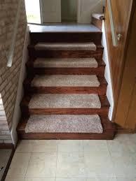 Hardwood Floor Refinishing Products Hardwood Floor Refinishing By Brad Bishop Flooring Call 717 495 3033