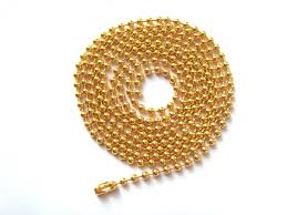 ball chain ball chain supplier