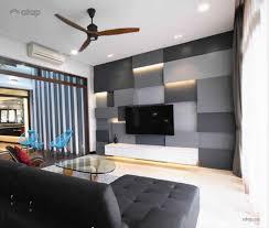 interior design for small home astonishing small house interior designs home design plan