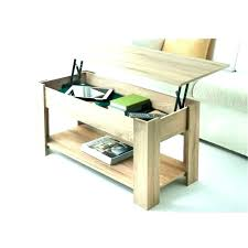 small coffee tables with storage black coffee table with storage storage ottoman table round black
