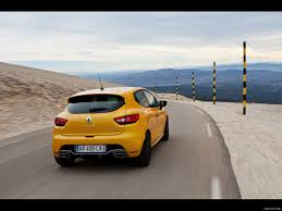 renault lease hire europe renault clio 4 rs globalcars com au