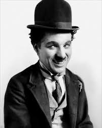 popular 1920s men u0027s hats revisited from flat cap u0026 bowler