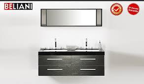 badezimmer hängeschrank mit spiegel badezimmer hängeschrank mit spiegel sketchl