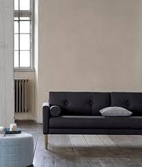wandfarbe für wohnzimmer beige anthrazit und himmelblau im wohnzimmer bild 2 living