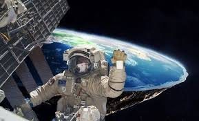something they won t want the picture nasa doesn t want you to see anonymous