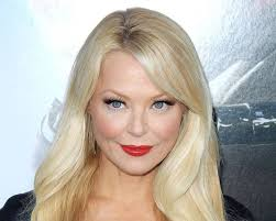 charlotte days of lives hairstyles image result for felicity smoak mother actress charlotte ross