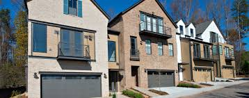 Townhomes For Rent In Atlanta Ga By Owner Overture At Encore New Townhomes Alpharetta Ga New Homes
