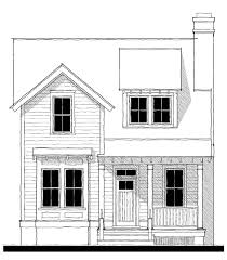 Allison Ramsey House Plans House Plan Search Results From Allison Ramsey Architects