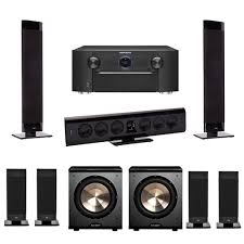 in wall speakers home theater klipsch in wall peeinn com