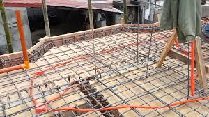 free online house plans terrace concrete house plan free online image house plans luxury