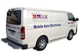 budget mobile auto electrics in dandenong melbourne vic