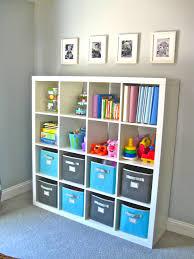 bookcase ikea childrens bookcase