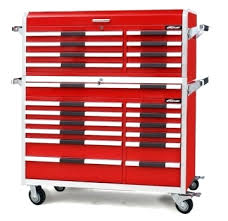 Rolling Tool Cabinet Sale Tool Boxes Craftsman Ball Bearing Tool Chest For Sale Ball