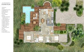 Ultimate Kitchen Floor Plans Outdoor Living House Plans Small Floor Carsontheauctions