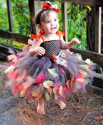 thanksgiving tutu thanksgiving harvest baby girl couture tutu dress