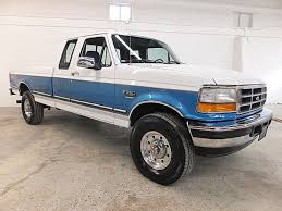 1996 ford f250 4x4 1994 ford f250 xlt 7 3 diesel 4x4 extended cab 1992 1993 1995 1996