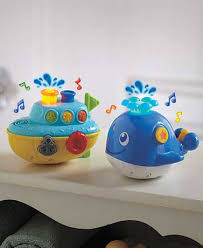 baby toys with lights and sound light sound bath toys ltd commodities