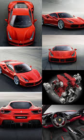 kereta ferrari 257 best ferrari images on pinterest car dream cars and ferrari