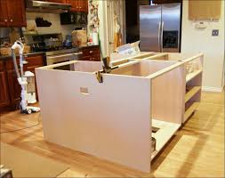 Wainscoting Pre Made Panels - kitchen premade wainscoting white beadboard recessed panel