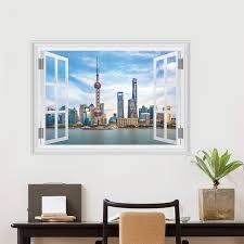 Oriental Modern Furniture by Online Get Cheap Modern Oriental Furniture Aliexpress Com