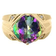 jewelry topaz rings images Men 39 s topaz rings blue topaz rings for men men 39 s topaz rings man jpg