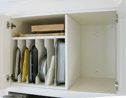 how to trim cabinet above refrigerator kitchen organization how to install pull out drawers in