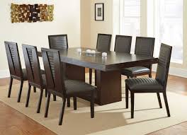 cheap modern dining room sets alliancemv com design chairs and dining room table