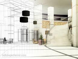 simple design delightful control room design software room design