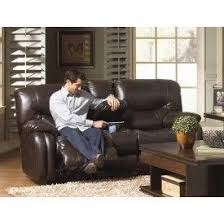 Reclining Sofa With Console by 9 Best Catnapper Power Reclining Sofas And Sectional Images On