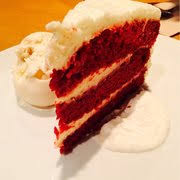 California Pizza Kitchen Grapevine by Red Velvet Cake Menu California Pizza Kitchen Grapevine