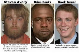 Prison Rape Meme - 25 best memes about steven avery steven avery memes