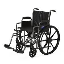 medline wheelchair parts all wheelchair brands wheelchair