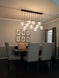 luminaire suspendu table cuisine pour cuisine suspension le suspendue a manger