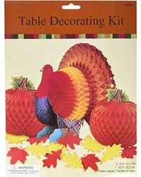 thanksgiving turkey decoration deals on colors of autumn thanksgiving party turkey and pumpkin