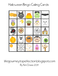 life u0027s journey to perfection day 9 and 10 of the 12 days of