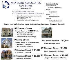 meyburd real estate home facebook
