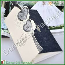 wedding gift card message wedding gift card message blue wedding invitation cards buy