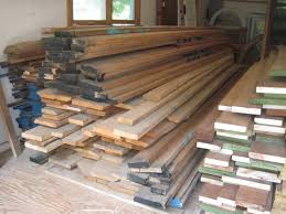 antique and reclaimed lumber for sale come out to the open house